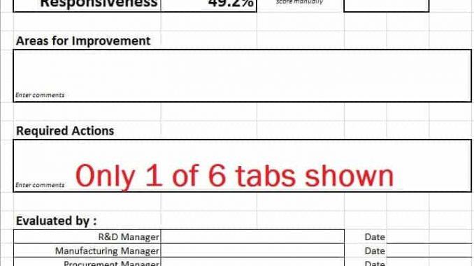 Vendor Management 2 678×381