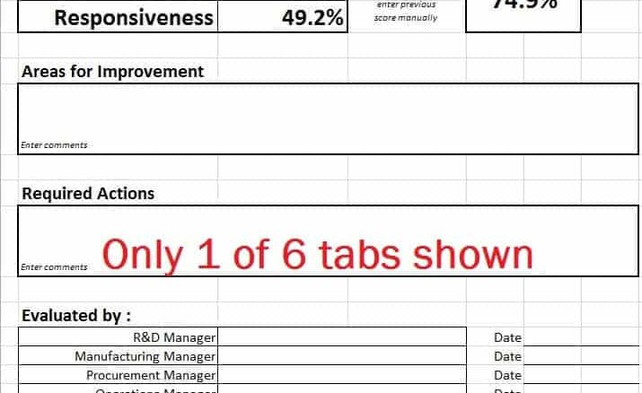 Vendor-Management-3-715×438