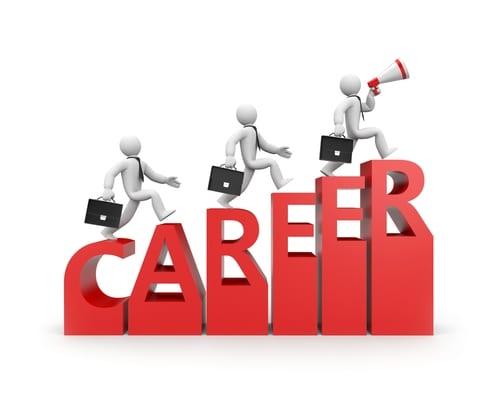 careerladder