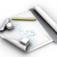 cropped-blueprint-192×192