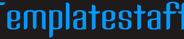 templatestafflogo-620×134