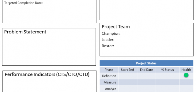 DMAIC-Project-Report-Template-640×300