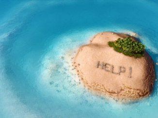 help 768x461